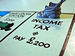 UK-Tax-Codes-1