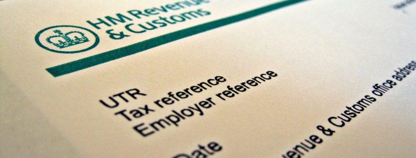 UK-Tax-Codes
