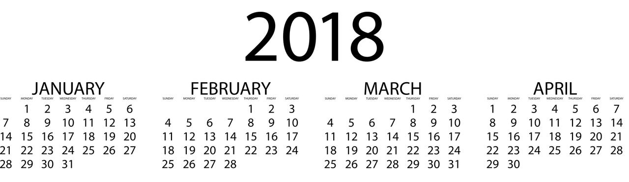 payroll-schedule-1